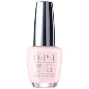 Infinite Shine Lisbon Want Moor OPI ISLL16 15ml