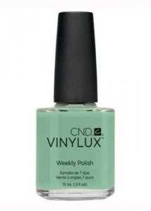 CND Vinylux Mint Convertible - 15 ml