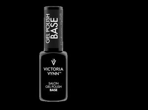 Victoria Vynn Gel Polish Base 8ml