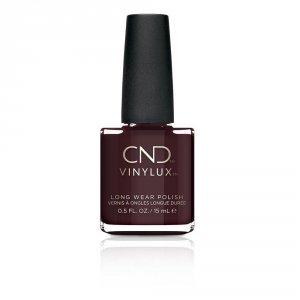 CND Vinylux Cherry #304 15 ml