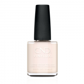 CND Vinylux Bouquet #319 15 ml
