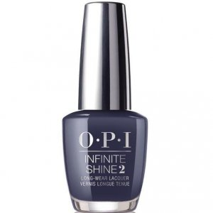 Infinite Shine Less is Norse ISLI59 15ml