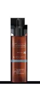 Bielenda X-Foliate Formuła dla cery naczynkowej 30ml