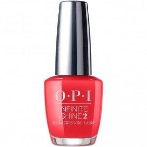 Infinite Shine Cajun Shrimp ISLL64 15ml