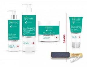 Bielenda PodoCALL Therapy - pakiet