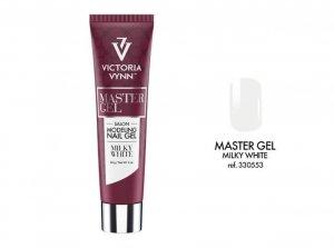 Victoria Vynn Master Gel Milky White 60g