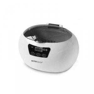 Myjka ultradźwiękowa ACV 2000 poj. 600ml, 35W cyfrowa