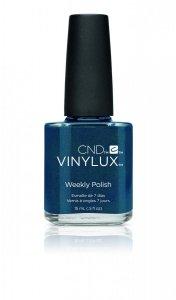 CND Vinylux Peacook Plume- 15 ml