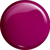 Victoria Vynn Pure Color - No. 168 LIVELY PASSION 8ml