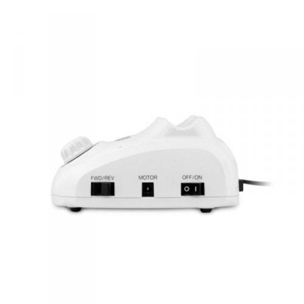 Frezarka Activ 90/Combi 24 - biała