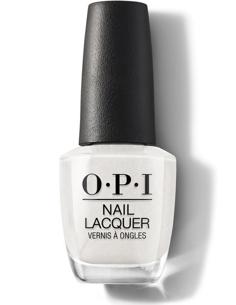OPI Dancing Keeps Me on my Toes K01 15ml - lakier do paznokci