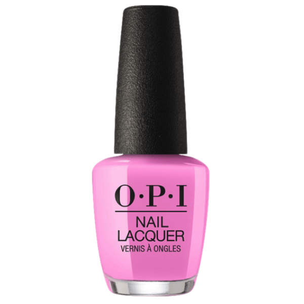 OPI Another Ramen-tic Evening  T81 15ml - lakier do paznokci
