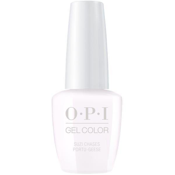 GelColor Suzi Chases Portu-Geese GC L26 15ml