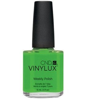 CND Vinylux Lush Tropics - 15 ml