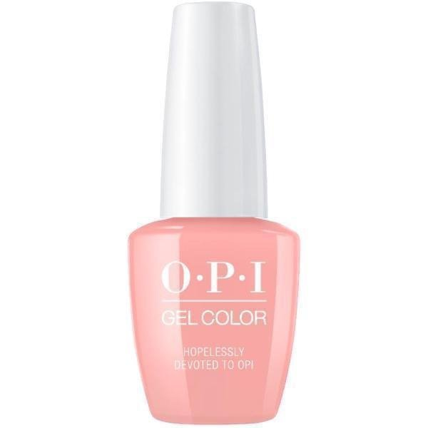 GelColor Hopelessly Devoted to OPI G49 15ml