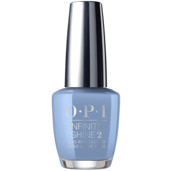 Infinite Shine Kanpai OPI! T90 15ml