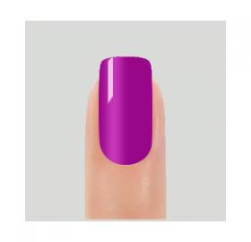 Kinetics - Lakier solarny 15ml - Violet up #197