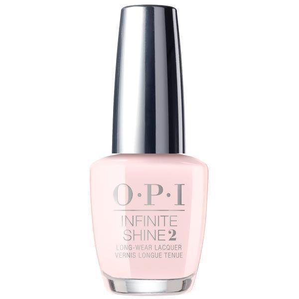 Infinite Shine Lisbon Want Moor OPI ISLL16