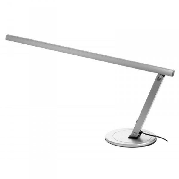 Lampa Na Biurko Slim LED aluminium