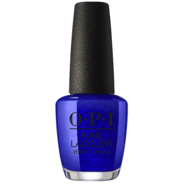 OPI Chopstix and Stones  T91  15ml - lakier do paznokci