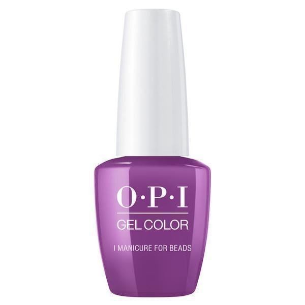 GelColor I Manicure for Beads GCN54 15ml