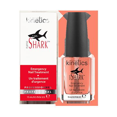Kinetics - Nano Shark Treatment - 15ml