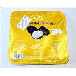 Depileve Wosk tradycyjny Czarna Trufla 1kg