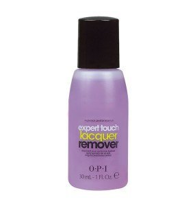 Zmywacz Expert Touch 30 ml