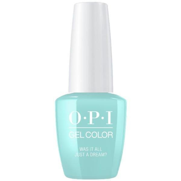 GelColor Was It All Just a Dream G44 15ml