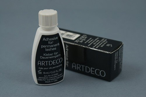 Artdeco - Klej do kępek rzęs - 6 ml
