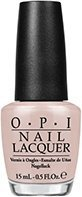 OPI Do You Take Lei Away? H67