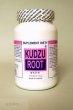 Kudzu Root White proszek 120 g