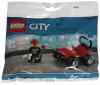 LEGO City 30361