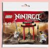 LEGO Ninjago 30530