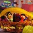 Sezamkowy Zakątek 26 Panowie Tyci Tyci (Przygody Berta i Erniego)