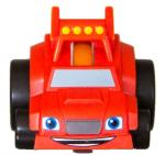 Blaze i Megamaszyny Zaczynamy wyścig! 1 Blaze rusza na tor
