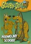 Scooby-Doo! Na tropie komiksów 5 Podwójny Scooby