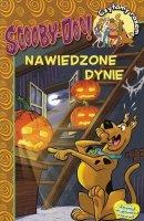 Scooby-Doo! Czytamy razem 2 Nawiedzone dynie