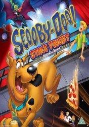 Scooby-Doo! Wydanie specjalne 4/2015 z DVD Upiór w operze