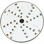 Tarcza do CL50/CL52 - wiórki 5 mm