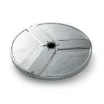 Tarcza plastry FC-2+ (2 mm) do szatkownic i robotów CA-CK ref. 1010220 SAMMIC sam_akc_fc2 1010220