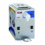 Urządzenie do bitej śmietany Prima 2 TELME PRIMA2 PRIMA2