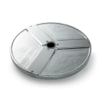 Tarcza plastry FC-3+ (3 mm) do szatkownic i robotów CA-CK ref. 1010222 SAMMIC sam_akc_fc3 1010222