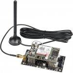 Podłączenie Ethernet (LAN) do pieców Mind.Maps ONE