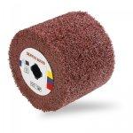 Wałek szlifierski - nylon - ziarnistość 60 MSW 10060638 MSW-GRIWHEEL-60