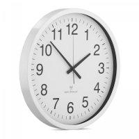 Zegar ścienny nowoczesny UNIPRODO 10250319 UNI_CLOCK_01