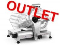 OUTLET | Krajalnica Profi Line 250mm