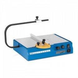 Wycinarka do styropianu - stołowa - 10,5 V PRO BAUTEAM 10210061 TECH-CUTTER 3000