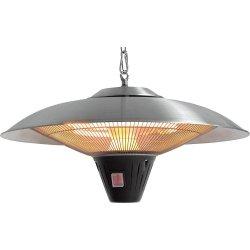 Lampa grzewcza wisząca STALGAST 692311 692311