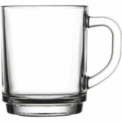 Kubek do gorących napojów 250 ml STALGAST 400100 400100